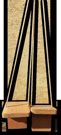 白糸イメージ3